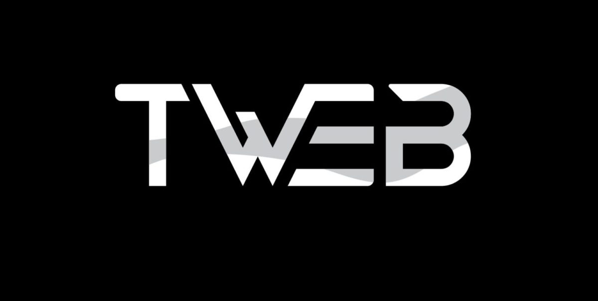 twebmedia.co.uk