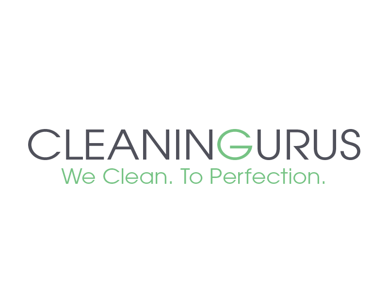 CLEANING GURUS logo1-01