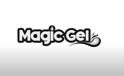 Head Lice Removal by Magic Gel - Commercial video