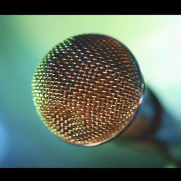 Photo & Video editing - CafeBar onyx Night life video