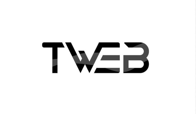 Photo & Video editing TWeb
