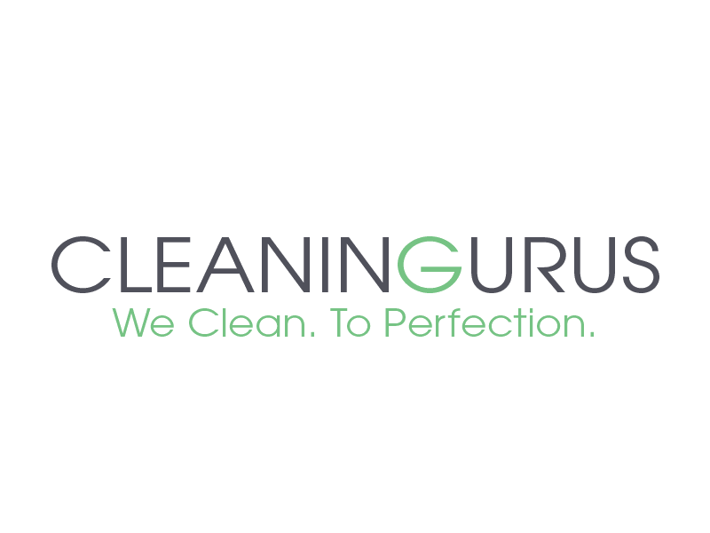 CLEANING GURUS logo1-01 copy