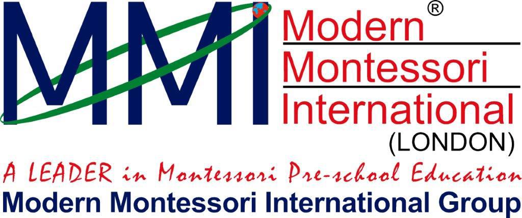Montesori London