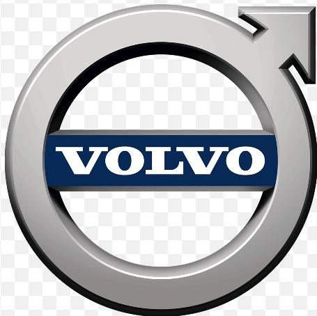 Volvo_